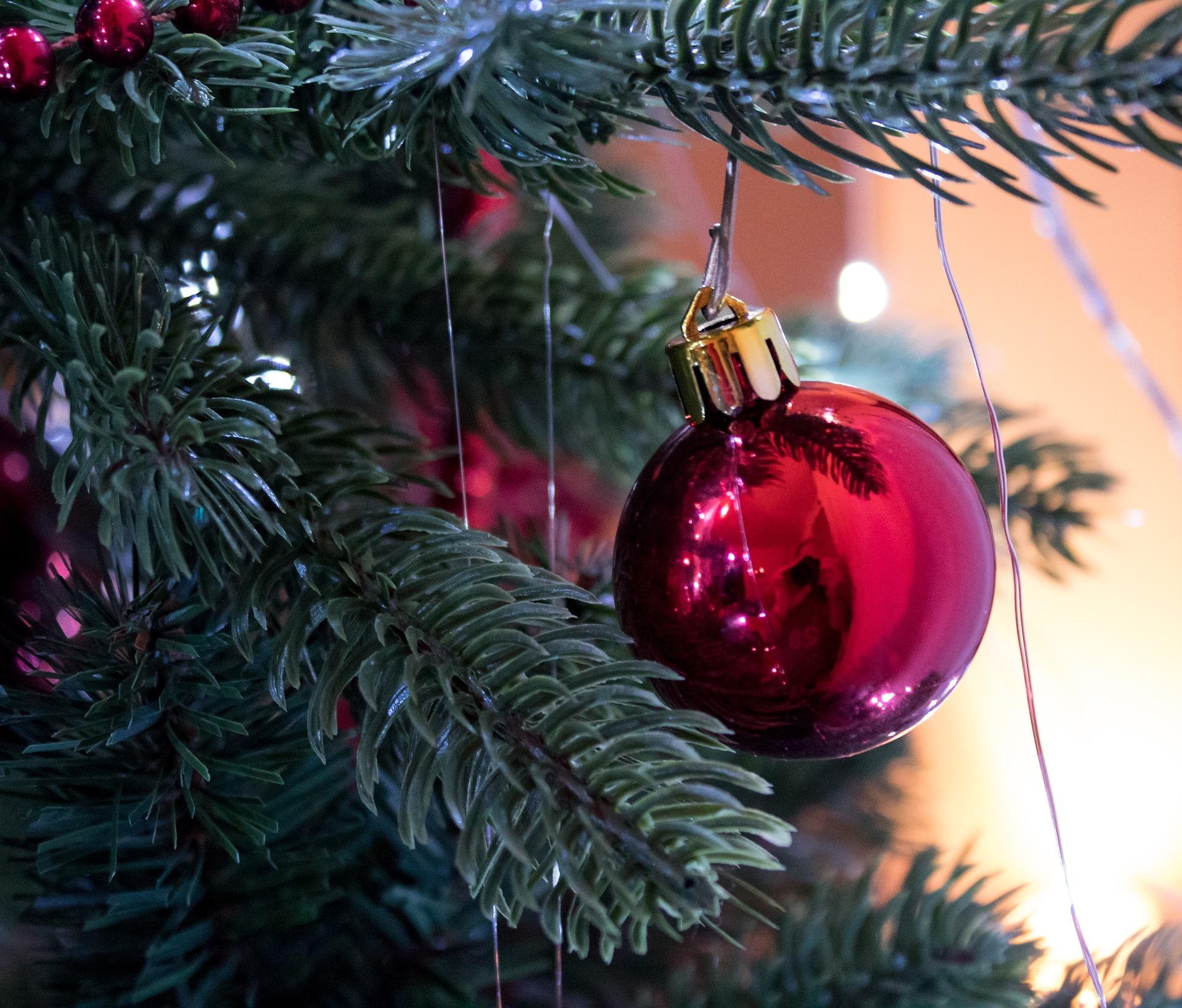 christmas 3021494 1920